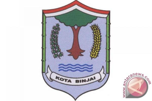 Pemko Binjai Jalin Kerjasama dengan PT BNI