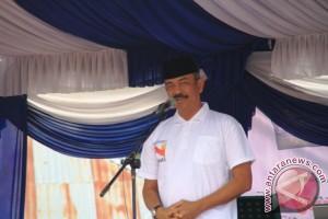 Ikanas Akan Dorong Pembangunan Dimadina.