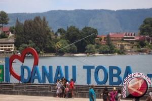 Karnaval Pesona Danau Toba Diharapkan Jaring Wisatawan