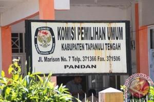 KPU Kembalikan Sisa Dana Pilkada