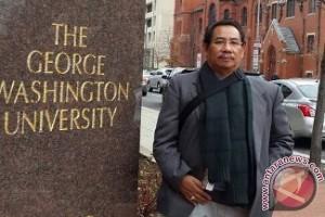 Akademisi: Hak Kekayaan Intelektual Indonesia Harus Dilindungi