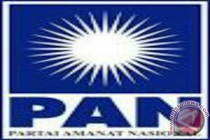 PAN Rekomendasikan Edy Rahmayadi-JR Saragih Cagub Sumut -