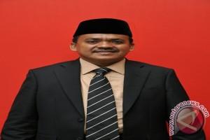 Ahmadan Harahap Minta Pemda Pantau Potensi Bencana