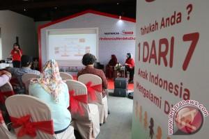 KAMPANYE INDONESIA MERDEKA DIARE