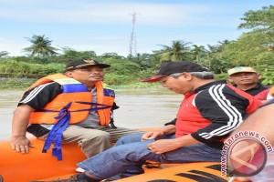 Gotong Royong Bersih Sei Behilang