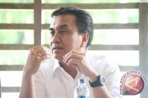 Effendi :Waspadai Aksi Tunda Investasi di Sumut