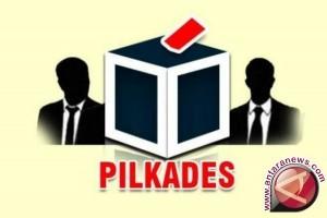 Pemkot Gelontorkan Rp2,4 Miliar Pelaksanaan Pilkades