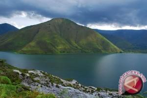 Dinas Pariwisata Diminta Realisasikan Rekomendasi UNESCO