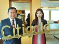 "Citi Indonesia luncurkan ""Citigold On Your Terms"""