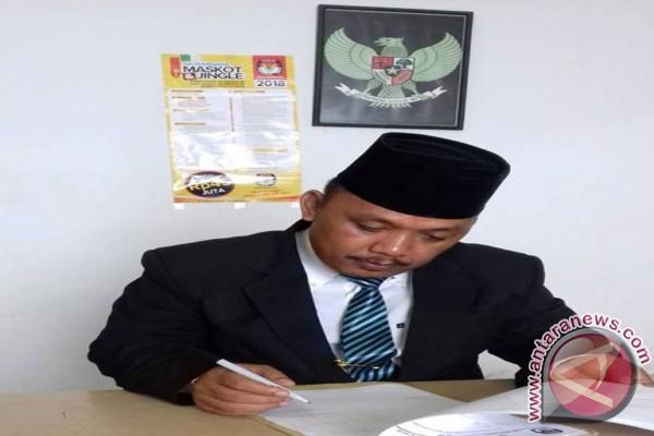 KPU Buka Pendaftaran PPK dan PPS