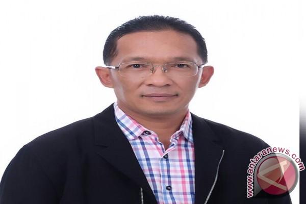 Peningkatan Pendidikan di Padangsidimpuan Semakin Baik