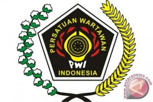 PWI dan Pemkab Tapsel Siap Gelar UKW