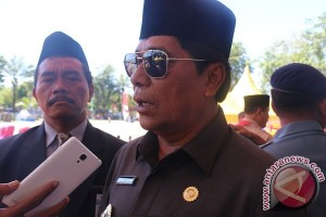 Masyarakat Samosir Sudah Welcome Terhadap Wisatawan