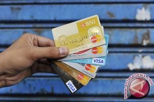 Nikson Harapkan Penerapan Transaksi Non Tunai di 2018