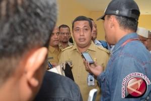 Walikota Dukung Pilkada Bersih, Aman dan Jurdil