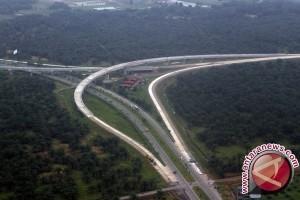 Ini Tarif Tol Kualanamu-Sei Rampah
