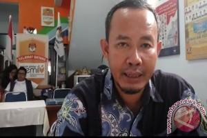 Delapan Parpol Daftar Ke Kpu Medan