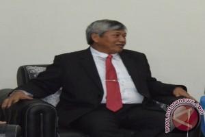 HKBP Gelar Rapat Pendeta Revitalisasi Aras Pelayanan