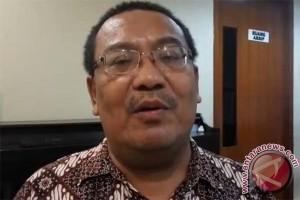 KPU Sumut Perpanjang Masa Pendaftaran Parpol