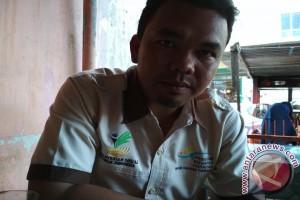 Hanya 1 Pendamping PKH di Padangsidimpuan Tahun 2018