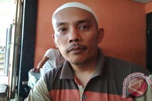 Harapan Masyarakat di HUT ke 16 Padangsidimpuan