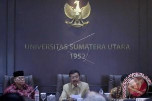 Berita Kemarin, Watimpres: Presiden Jokowi Miliki Perhatian Tanah Warga